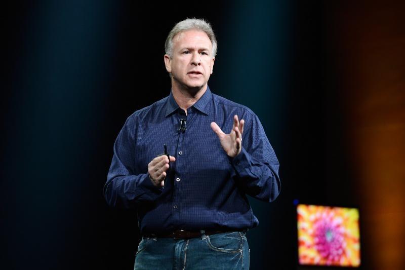 """Naujasis """"Apple"""" produktų karalius - """"iPad 4"""" (foto)"""