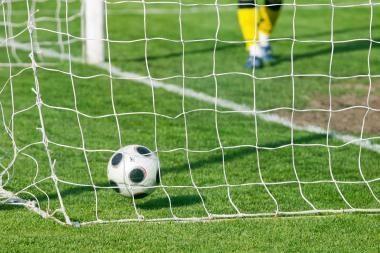 Dokumentus A lygos licencijai gauti pateikė 7 klubai