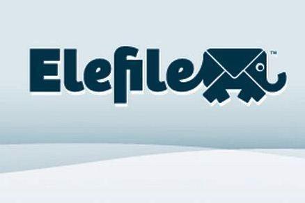 """""""Elefile"""": galimybė užšifruoti perduodamus duomenis kiekvienam"""