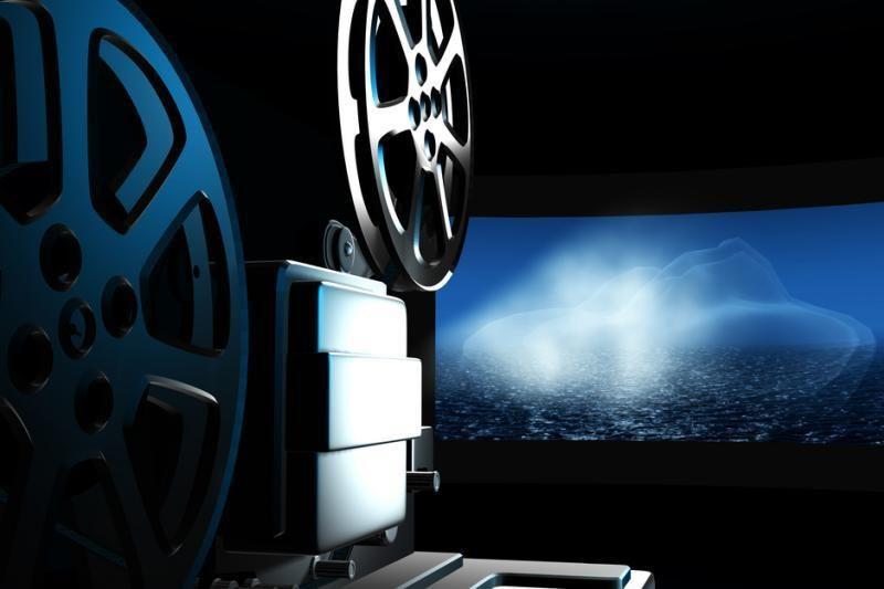 Ministerija ieško Kino      centro vadovo