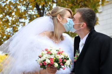 Lietuva nuo kiaulių gripo nukentėjusiai Ukrainai padės vaistais ir apsaugos priemonėmis
