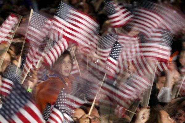 Estija padėkojo JAV už paramą Baltijos šalims