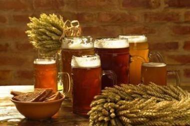 Australijos mokslininkai sukūrė alų, nuo kurio nebūna pagirių