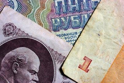 Rusijos senatas patvirtino 2011-2013 metų valstybės biudžetą