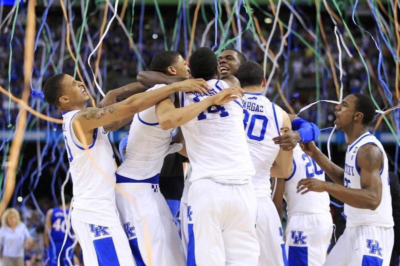 Rekordas: NCAA lygoje studentas per rungtynes pelnė 138 taškus