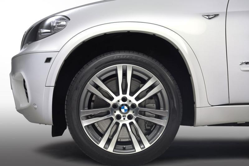 Lietuvos pirmininkavimui ES Tarybai - 180 BMW automobilių