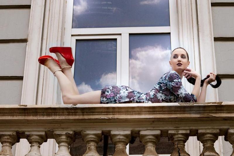"""Klaipėdiečių šokio opera """"Džuljetos"""": kas jos?"""