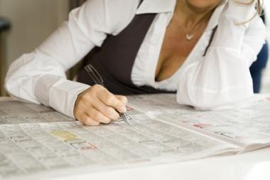 Tyrimas: lietuvių darbo efektyvumą geriausiai skatina aktyvios atostogos