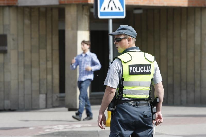 Aferistai vėl apsimeta vengrais