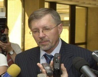 G. Kirkilas nepraranda vilčių dėl Ignalinos AE