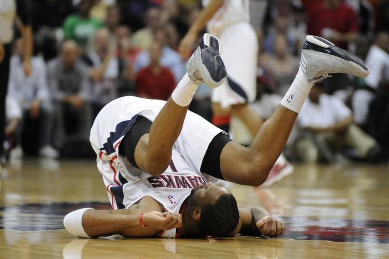 NBA žvaigždūnai atskleidžia savo gyvenimo užkaborius