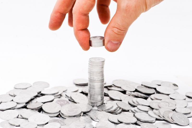 Ar kreditų unijose laikomi lietuvių pinigai – saugūs?