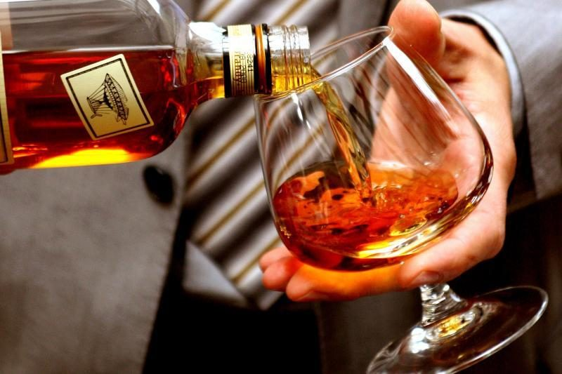 Baltarusijoje padidėjo alkoholio, tabako, dyzelino akcizai