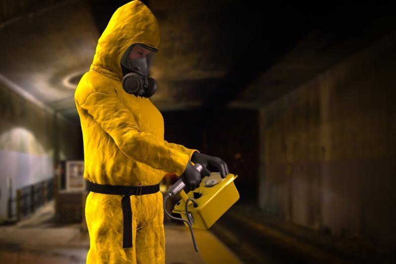 Lietuviai į branduolinę energetiką žiūri atsargiai