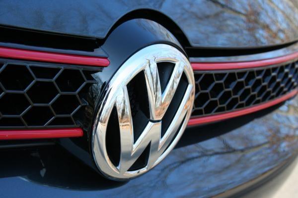 """VW ir """"Adidas"""" sukūrė specialų """"Golf GTI"""""""