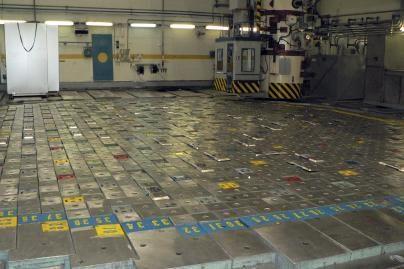 Generalinė prokuratūra susidomėjo Ignalinos atominės elektrinės uždarymu