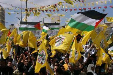Argentina po Brazilijos pripažino Palestinos valstybę