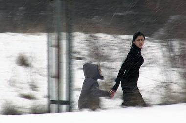 """Filmo """"Vilniaus getas 2009"""" premjera - per LTV"""