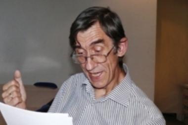 Politologas: A.M.Brazauskas buvo tautai ir valstybei atsakingas politikas