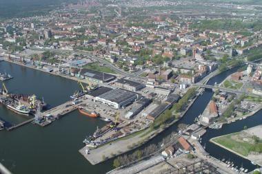 Klaipėdoje – lietuvių ir vokiečių susitikimų savaitė