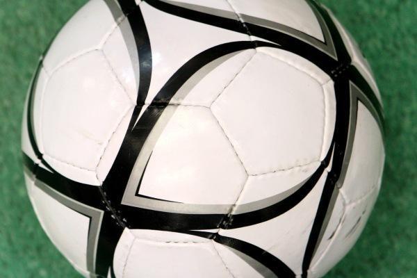 Pirmasis T.Kijansko ekipos pralaimėjimas Lenkijos futbolo čempionate