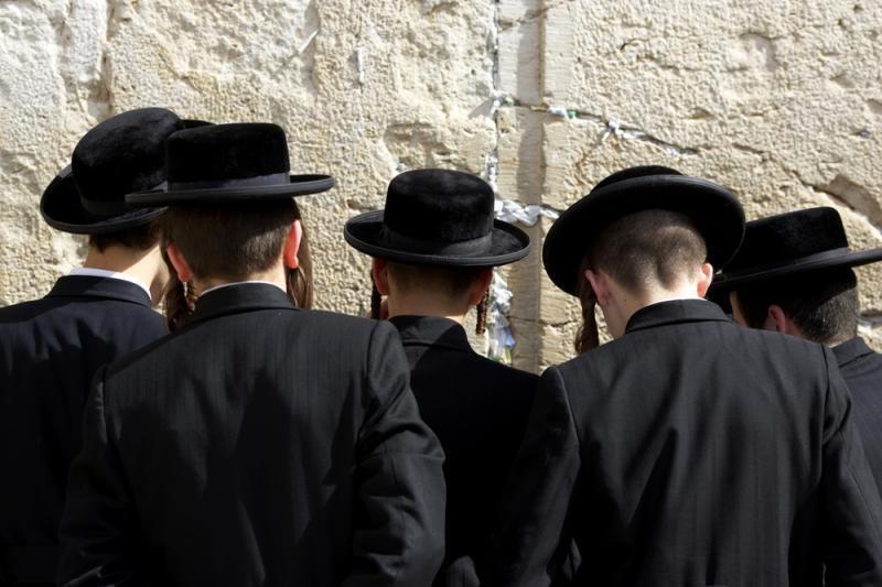 Žydų organizacijos protestuoja dėl pašaipios reklamos