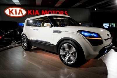 Gamintojai atranda ekonomiškų automobilių rinką
