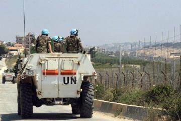 JT taikdariai kaltinami seksualiniu vaikų išnaudojimu