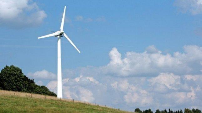 Neliks ES paramos žaliajai energetikai?
