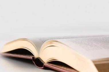 """Vertingi patarimai – """"Šeimos sveikatos enciklopedijoje"""""""
