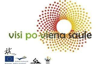 Sostinėje - jaunimo toleranciją skatinantys renginiai (programa)