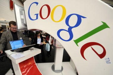 """""""Google"""" užpatentavo žaidimų, paremtų vaizdo medžiaga, kūrimo technologiją"""