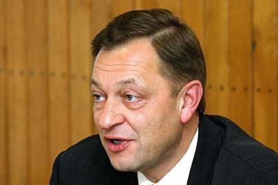 Kyšininkavimu kaltintiems dviems Šiaulių politikams teismas skyrė po ketverius metus laisvės atėmimo