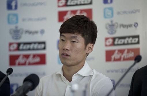 """Praeityje """"Manchester United"""" žibėjęs azijietis ketina baigti karjerą?"""