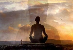 Paskaita apie proto laisvę ir budizmą