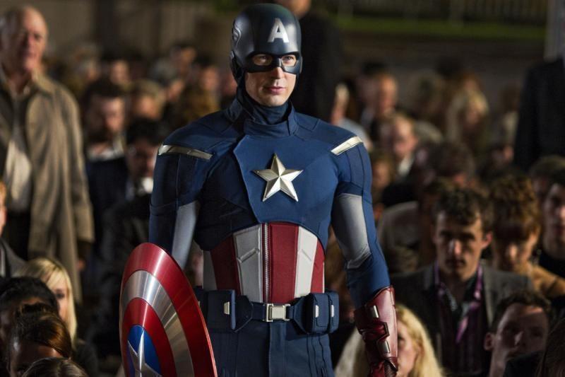 Holivudas džiaugiasi 2012-aisiais parduotų bilietų derliumi