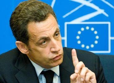 """ES reakcija į karinį konfliktą – """"beviltiška"""""""