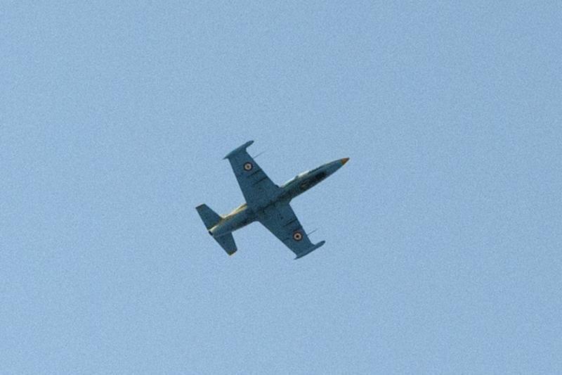 Atsakydama į bombardavimą Turkija apšaudė taikinius Sirijoje