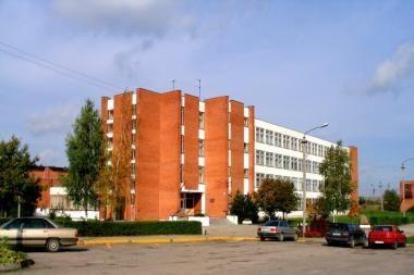 Iš Vilkijos žemės ūkio mokyklos dingo 134 tūkst. litų (papildyta)