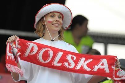 Lenkijoje mažėja gyventojų