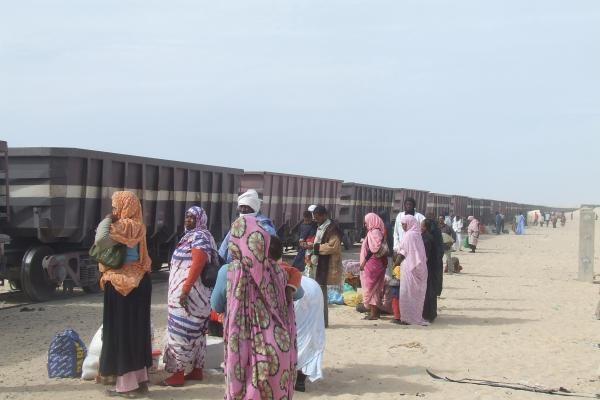 Lietuviai verslininkai viliojami į Nigeriją