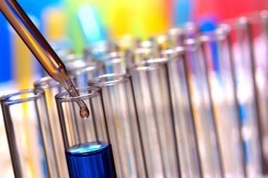 JAV kamieninėmis ląstelėmis pradėtas gydyti pirmasis pacientas