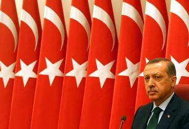 Turkijos premjeras: atsistatydinsiu tik pralaimėjus rinkimus