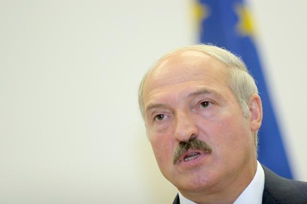 Minskas kviečia ESBO padėti ištirti žurnalisto mirtį