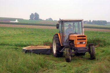 Bylas prieš Žemės ūkio ministeriją laimėjusiems plėtotojams bus skirta ES parama
