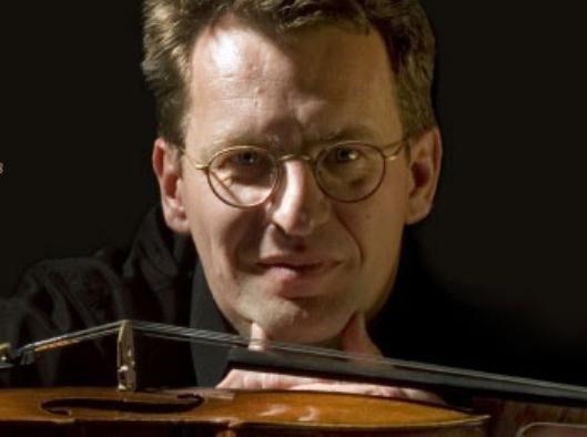 Klaipėdos koncertų salėje skambės meilės viola ir 435 metų altas
