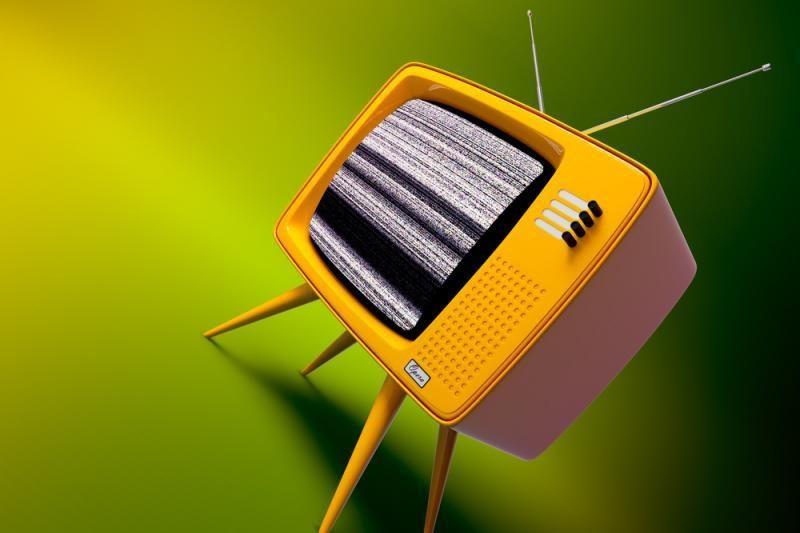 Baigėsi dar viena era: viso gero, analogine TV