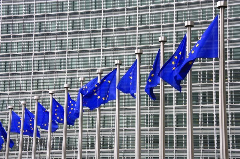 """ES sieks rasti """"bendrą poziciją"""" dėl ginklų embargo Sirijai"""