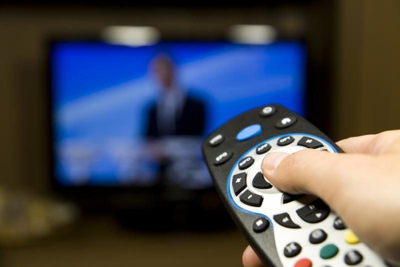 Didieji TV kanalai su nerimu laukia duomenų po analoginės TV išjungimo