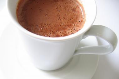 Šalyje brangs kava ir kakava